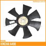 xinchai-a498-pervane-forklift-yedek-parca