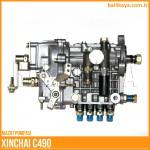 xinchai-c490-mazot-pompasi