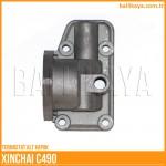 xinchai-c490-termostat-alt-kapak