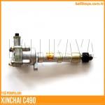 xinchai-c490-yag-pompasi