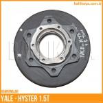yale-hyster-1-5-t-kampana-forklift