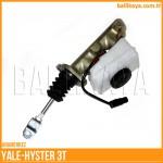 yale-hyster-3t-anamerkez