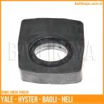 yale-hyster-baoli-heli-dingil-gobek-takozu-forklift