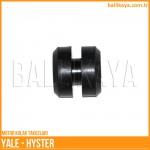 yale-hyster-motor-kulak-takozu
