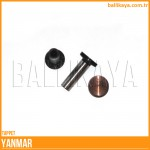 yanmar-tappet