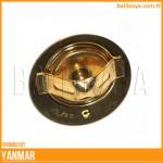 yanmar-termostat